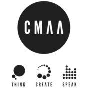 CMAA-square