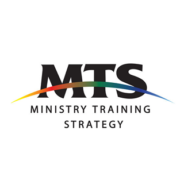 MTS-square4