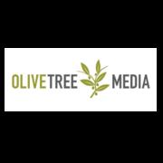 OliveTreeMedia-square