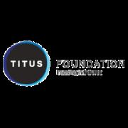 Titus-square