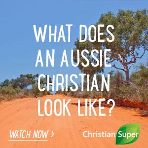 Sponsor Christian Super